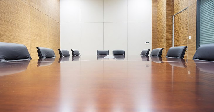 Executive, Scrutiny and Other Committees