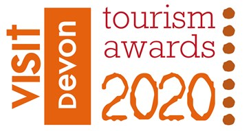 Devon Tourism Awards